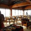 マーレの お勧めレストラン  Sea House