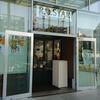 R.O.STAR 豊洲フロント店のベーコンエッグサンド