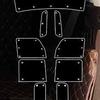 サンシェード(全面窓貼り付けタイプ)