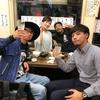 in関西〜新潟市中央区美容室〜