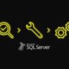 ZOZOUSEDがMySQLからSQL Serverに移行して得られた検討から構築・運用のTIPS