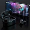 【HiFiGOニュース】Bluetooth V5.2対応完全ワイヤレスイヤホン TRN T300がリリースされました