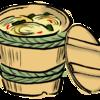【料理の幅が広がる!】ジップロックから漬物鉢へ〜今日からできるSDGs〜