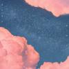 【歌詞訳】GB9(キルグボング) / 天の川(Milky Way)