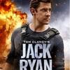 製作費が掛かってるな、とは思います:ドラマ評「ジャック・ライアン」
