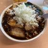 竹岡式ラーメン行列店「梅乃家」常識外れのスープはお湯割り・麺は乾麺なのに衝撃の旨さ