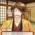 特別ログボ「もうすぐ庄吾と榊の誕生日」