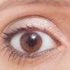 見た目の観点で見る加齢による眼瞼下垂。ならないためにはどうすればいい?