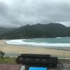 台風迫る紀勢本線を踏破する! その1 JR東海 完乗の旅 3日目①