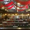 平日はクラフトビール飲み放題がたったの800円!御殿場高原ビールに行ったら天国だった!