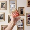 私の命のお水♨️別府温泉 benefit