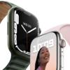 新型Apple Watch series 7は買いか?モデル毎に買い換えを考える