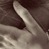 自己紹介 先天性口唇口蓋裂で生まれたからこそわかる人の心の痛み