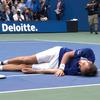 全米オープン2021の感想と、個人的ATP注目選手の所感