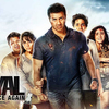 インドのリーサル・ウェポン、サニー・デーオールが暴れ狂うアクション映画『Ghayal Once Again』!