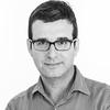 Datoramaの共同創業者兼CEOのラン・サリグがアーンストアンドヤングの2017年度NY地区アントレプレナー・オブ・ジ・イヤーのセミファイナリストに選出