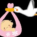YUCHIの体外受精ブログ