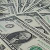 外貨貯金って何?