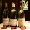 東京・京橋の老舗グランドメゾン【シェイノ(Chez Inno)】にて、ブルゴーニュ古酒ワイン会