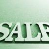 ネット通販で購入するときの心得!ダイエットサプリやダイエット商品をネットで購入するときの注意点を紹介!ネット購入初心者必見!