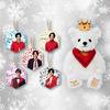 【セブンネット】セブンネット限定 King & Prince クリスマスグッズ 予約受付中!2021年12月17日発売!