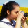 おしゃれでリアルな写真映画【写真甲子園 0.5秒の夏】が 11月18日に全国公開!感想と評価