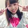 桜花爛漫 NIJIサー キミイロPJ「アキバ大好き!アイドルライブ GWスペシャル」
