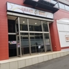 12月20日 0のつく日のグランドオータ厚木店に朝イチから行ってきました。