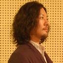 八幡謙介ギター教室in横浜講師のブログ