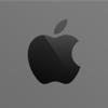 Appleがクレジットカード発行を予定。ゴールドマンサックスと連携
