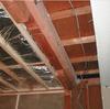 室内改造、改装1-5(和室を洋風仕上げで驚きの問題構造を発見!)