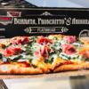 トレーダージョーズ(Trader Joe's)のピザ@テメキュラ、CA