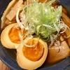 圧力鍋で作る簡単!「チャーシュー」とチャーシューのタレを使って半熟たまごで作る「煮卵」作り方・レシピ。