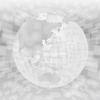 海外法人と仮想通貨 その1