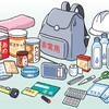 熊本地震災害で、あらためて想う災害への備え/  「無理」「無駄」と言い〈無為無策〉でいる人々へ…
