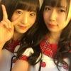 【チーム8/AKB48劇場公演】AKB48 Team8「Partyがはじまるよ」公演参加レポ【2018/04/13】