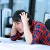 うっかりミスや間違いを防止する方法5つ