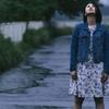 [ま]自滅崩壊する思考と感情 @kun_maa