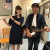 【HOTLINE PRESS水戸店Vol.14】ざわちぃ