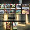 Dominion Online 対戦録 490