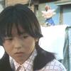 第27話「はばたけ!演歌の星」(1985年10月13日放送 脚本:寺田憲史 監督:佐伯孚治)