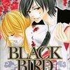【BLACK BIRD】 全18巻完結 感想&ネタバレ オススメ漫画でした☆