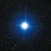 地球から最も明るい恒星シリウス その実態とは?