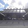 セローで日本一周 百三十四日目【北海道旭川市~北海道千歳市】