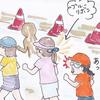 【第3章】名古屋ウィメンズ2018レースレポ【完】