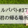【ルパパト】37話「君が帰る場所」あらすじ&感想【ネタバレあり】