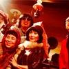 Chizu Solo Theater  News !Improvisation Theater Live  Photo story