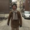 """草彅剛の""""ニュースな街に住んでみた""""韓国・ソウル 感想"""