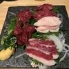 桜の季節ですから食べてみました!美味しいさくら肉60分一本勝負