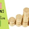 【米国株】一安心、ベライゾン増配
